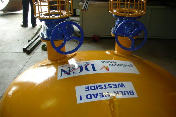 dam-spain-4-dscn2010
