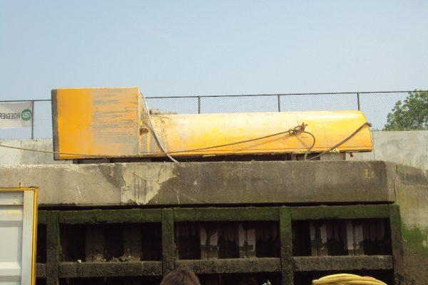 kattendijksluis-shiplock-belgium-2-dsc02697