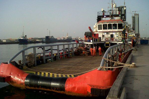 qatar-img00825-20120501-1742