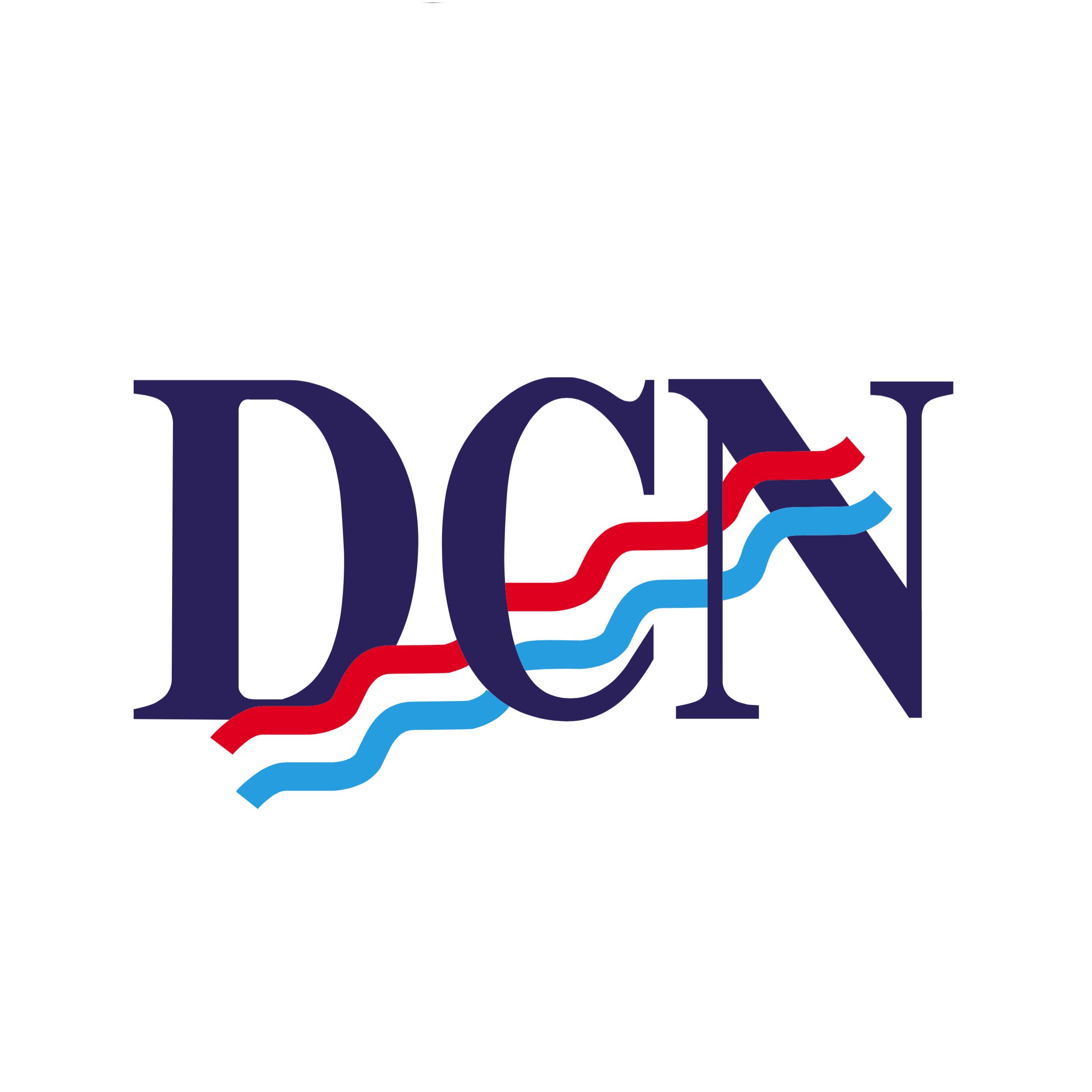Vriens Diving became Duik Combinatie Noordersluis (DCN)